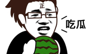 梦幻西游最牛玩家,因为游戏技术太强吓得策划专门为她修改3次游戏