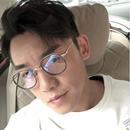 郑恺自认长得像雷佳音 网友调侃:你没有他头大