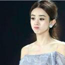 娱乐圈禁忌:不和赵丽颖上综艺 聚会不能请谢娜!