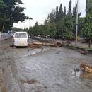 印尼山洪暴發造成至少63人死亡 數十人失蹤