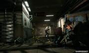 E3启示录:氪金服务型3A游戏正式崛起