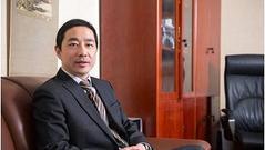 民生加银总经理吴剑飞仓促离职 名下基金交接仅6天