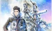 NS版《战场女武神4》繁中版9月27日正式发售