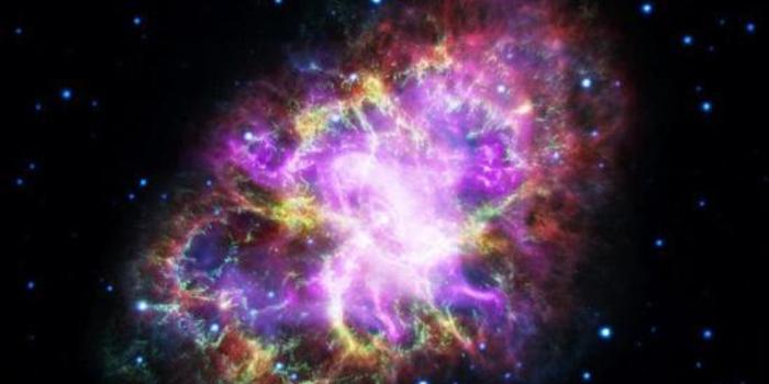 没想象那么老?宇宙年轻23亿岁或只有114亿岁(图)