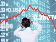 130亿定增惹的祸?中信建投证券昨日股价大跌7%