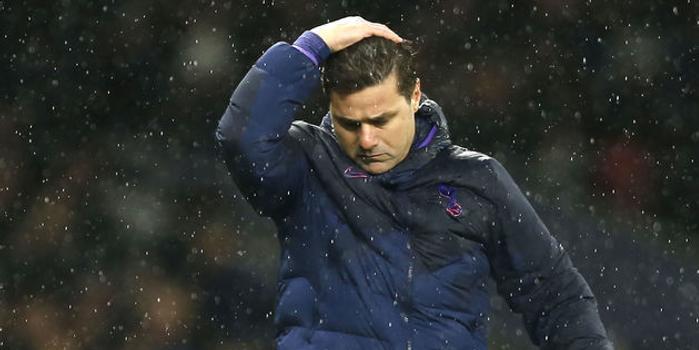 低投入高回报 为何说波切蒂诺完美契合拜仁