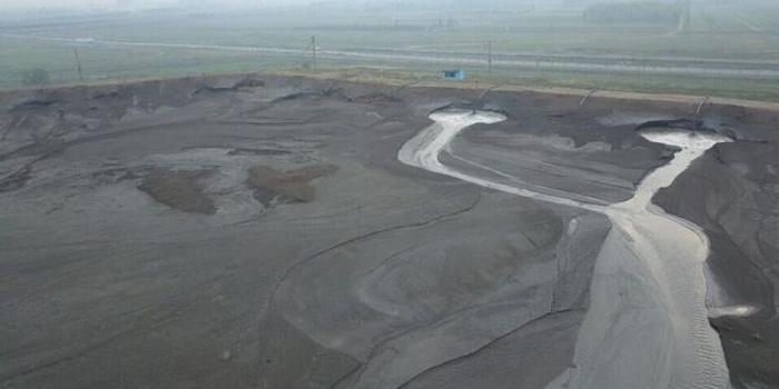 包钢股份卖稀土赚30亿 北方稀土包揽订单有苦难言?