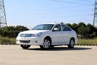 东风俊风E11K正式上市 补贴后售16.8万元