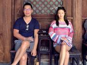 张雨绮与富豪老公今日协议离婚 曾相识70天就闪婚