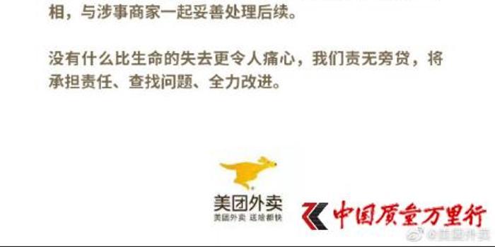 http://www.shangoudaohang.com/yingxiao/275371.html