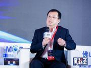 吕铁:实现制造业转型升级 政府不应处处伸手