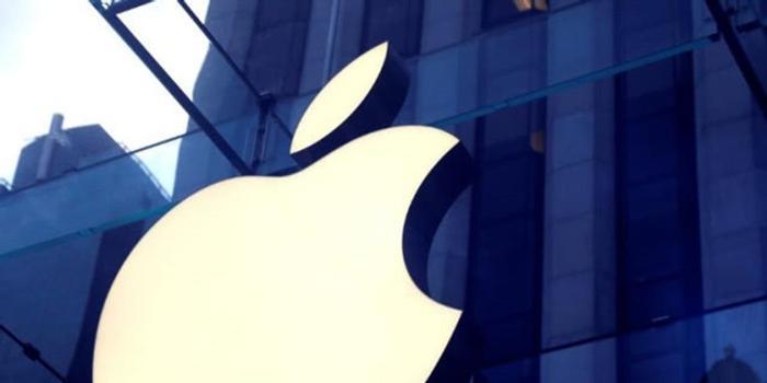 "Wedbush:富士康复工推迟将对苹果造成""冲击"""