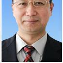 张希任吉林大学校长(图|简历)