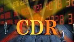 """CDR 出炉  """"独角兽""""试点企业锁定七大领域"""
