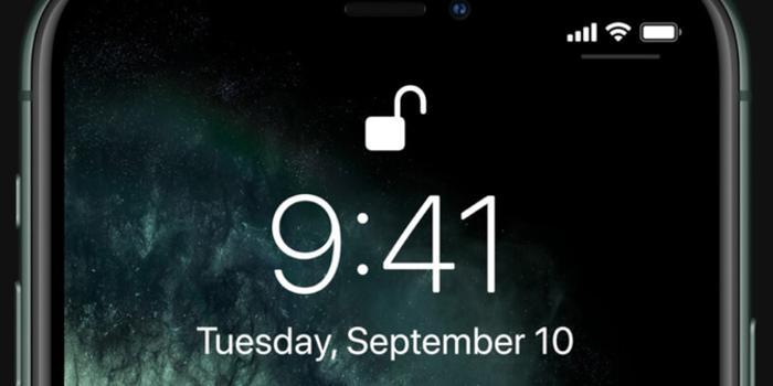 四成保时捷车主打算抛弃iPhone 未来换5G安卓手机