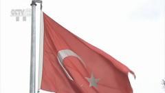 土耳其贸易部长:未来将继续回击美制裁