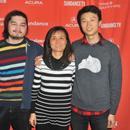 第91届奥斯卡公布入围名单 四名华裔电影人入围