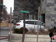 加拿大遭绑架中国留学生或有多辆豪车 正申请大学