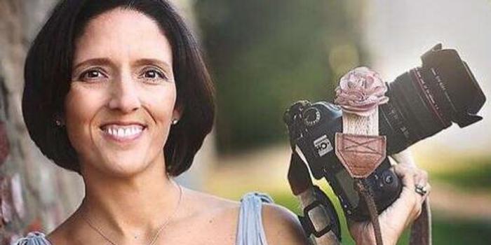 美國兩少年從懸崖扔木頭釀大禍 女攝影師被砸身亡
