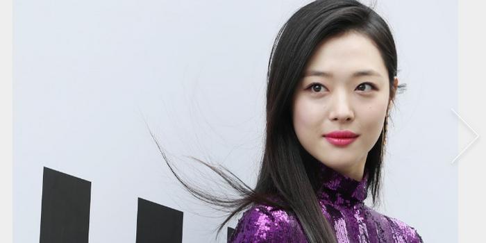 SM娱乐证实崔雪莉死讯 警方现场发现手写备忘录