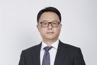 中庚基金副总经理曹庆:体系化投资管理 只做价值投资