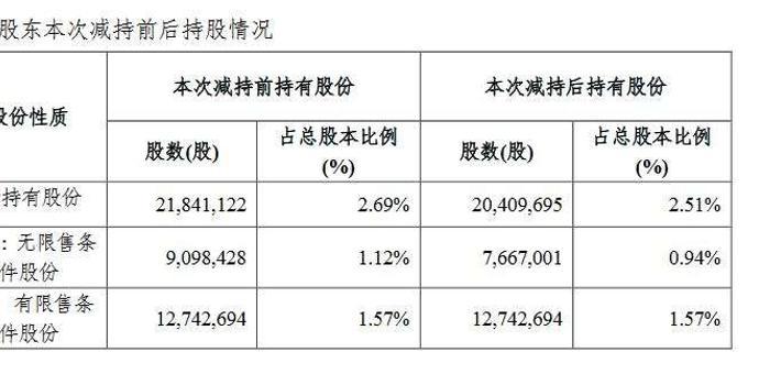 华录百纳:股东李慧珍质押的部分股票达到平仓