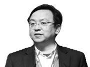王传福:民企发展需要公平环境 将做好本业产业报国