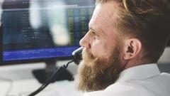 摩根大通申请设控股合资券商 曾记否与一创七年之痒