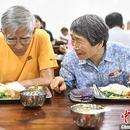 调查显示中国50岁以上人群骨质疏松症患病率为19.2%