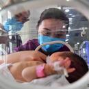 中國每年人工流產約900萬例 低齡者未育者佔比大