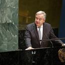臺媒:聯合國與歐盟發表聯合聲明 力促多邊主義