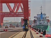 解码海南自贸区方案:大幅放宽外资市场准入
