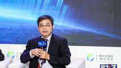 吕本富:中国创新的四种类型