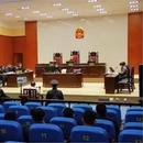 柳州女村委幹部調解現場遇害 罪犯今日被執行死刑