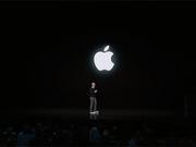 苹果要给高通多少钱?瑞银预计最多一次性付60亿美元