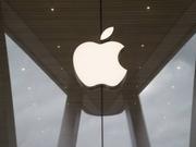 业绩抢眼 苹果将推出5G版iPhone