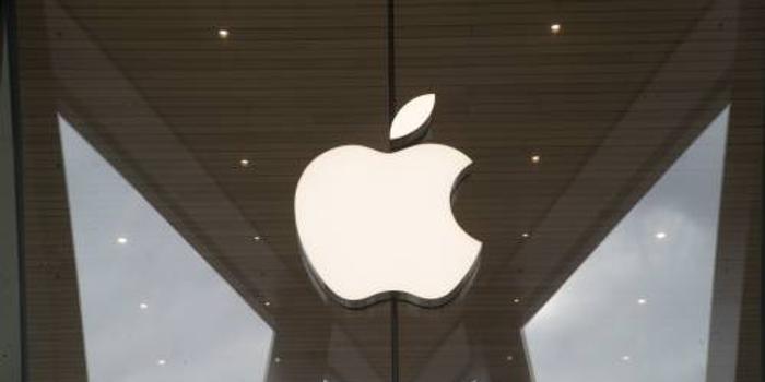 俄媒:蘋果收購俄羅斯公司品牌 用于物品跟蹤設備