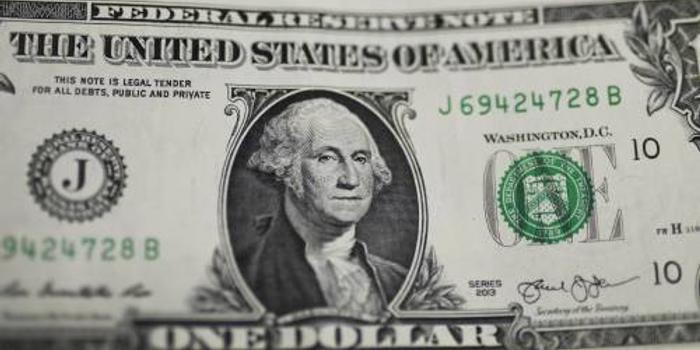 发生了什么?美国突然宣布QE新计划