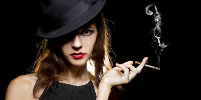電子煙參與音樂節 標榜道德站位同時或是宣傳不得當