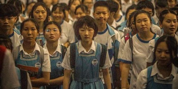 《少年的你》电影里的校园暴力 现实中怎么应对?