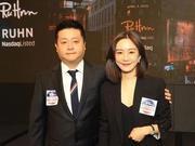 如涵控股CEO冯敏:每个KOL都可以成就好品牌