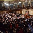 美衆院壓倒性通過議案 終止軍援沙特涉也門戰爭