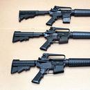 知名軍火商AR-15步槍停產 柯爾特:市面上的槍夠多了