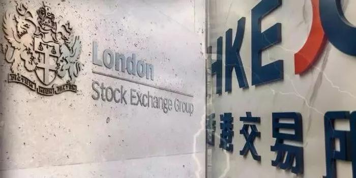 伦交所部分股东立场有变 希望港交所提高报价20%