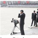 """韩国这东西世界""""臭名昭著"""" 中国也被忽悠了一把"""