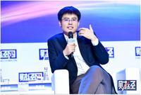 陈煜波:中国数字化转型正从消费端向制造生产端迁移