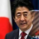 日媒稱既然川普已發話中止美韓軍演 日本只能支持