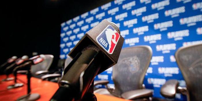 美国女子盗用NBA球员身份贷250万美元 或被判20年