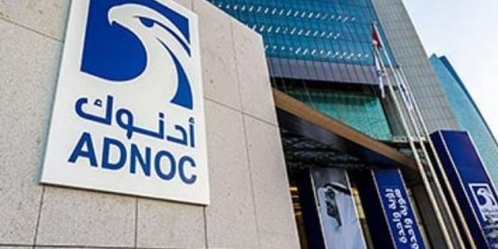 阿联酋宣布重大油气发现 全球储量排名上升一位