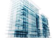 房贷利率换锚LPR 一线城市房贷小幅上涨